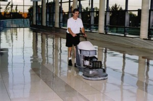 Janitorial Service Toronto
