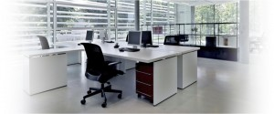 Office Cleaning Toronto : Janitorial Services Toronto & Vaughan